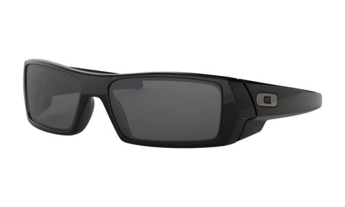 Gascan-1.jpg-Oakley Sunglasses