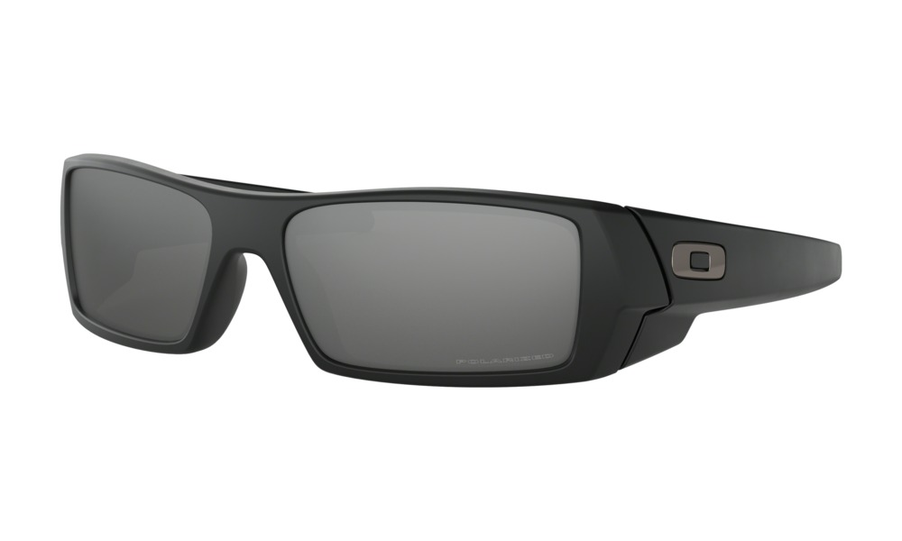 Gascan-13.jpg-Oakley Sunglasses