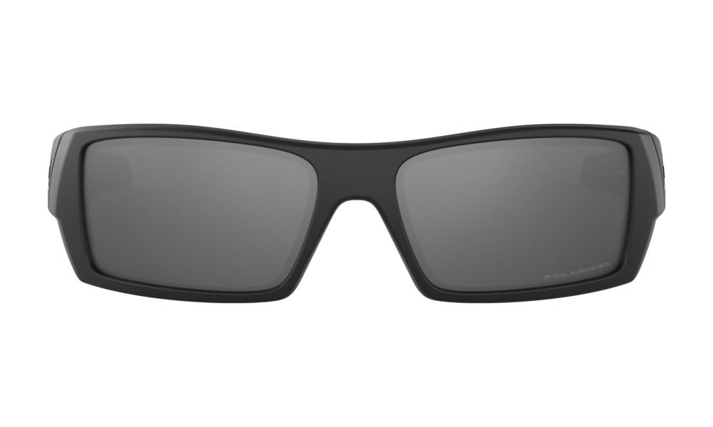 Gascan-14.jpg-Prescription Oakley Sunglasses
