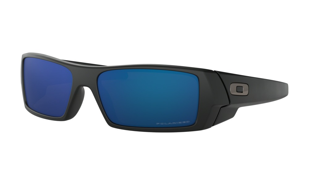 Gascan-19.jpg-Oakley Sunglasses