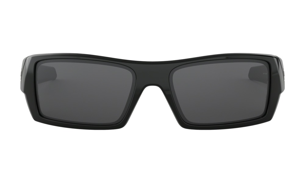 Gascan-2.jpg-Prescription Oakley Sunglasses