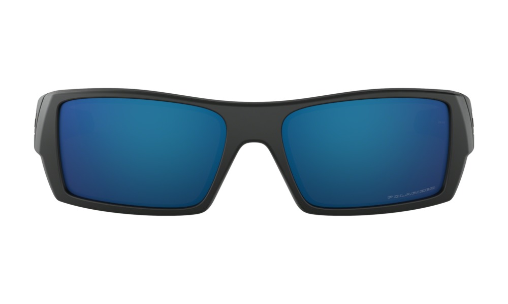 Gascan-20.jpg-Prescription Oakley Sunglasses