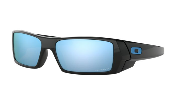 Gascan-25.jpg-Oakley Sunglasses