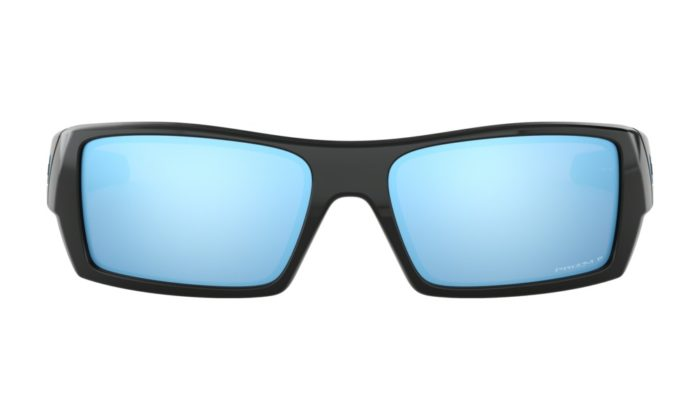Gascan-26.jpg-Prescription Oakley Sunglasses