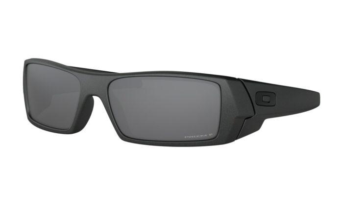 Gascan-31.jpg-Oakley Sunglasses