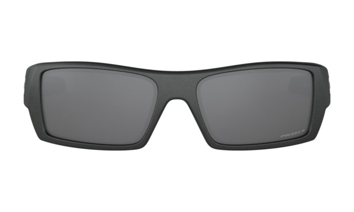 Gascan-32.jpg-Prescription Oakley Sunglasses