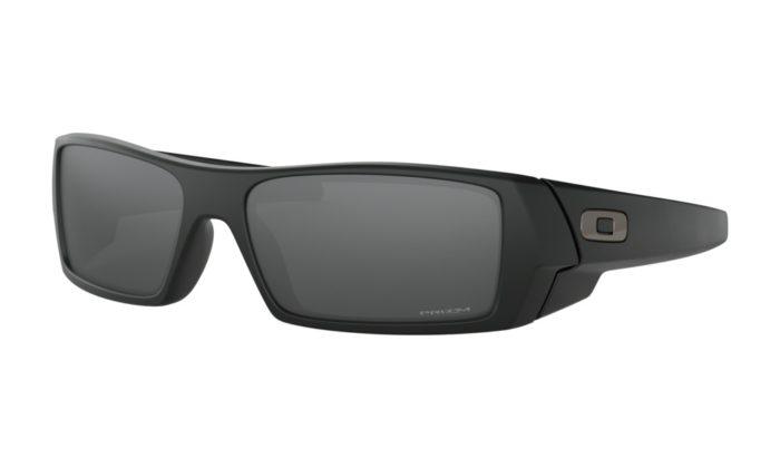 Gascan-37.jpg-Oakley Sunglasses