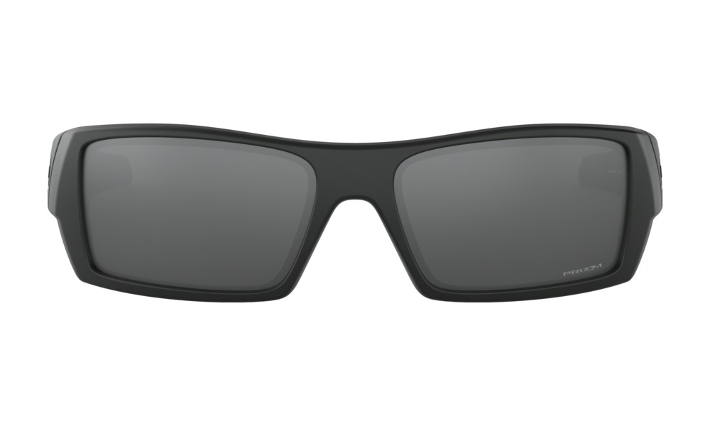 Gascan-38.jpg-Prescription Oakley Sunglasses