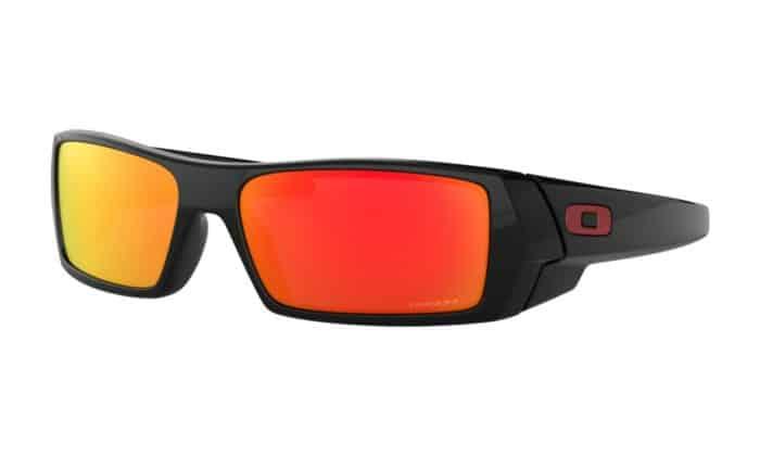 Gascan-43.jpg-Oakley Sunglasses