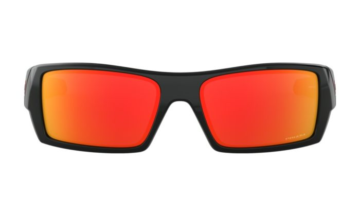 Gascan-44.jpg-Prescription Oakley Sunglasses