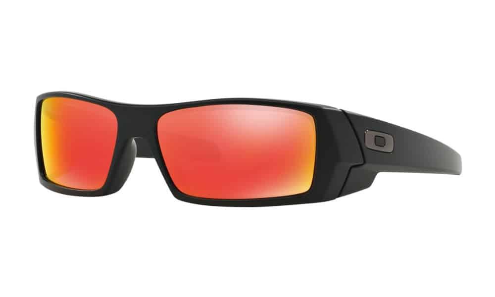 Gascan-49.jpg-Oakley Sunglasses