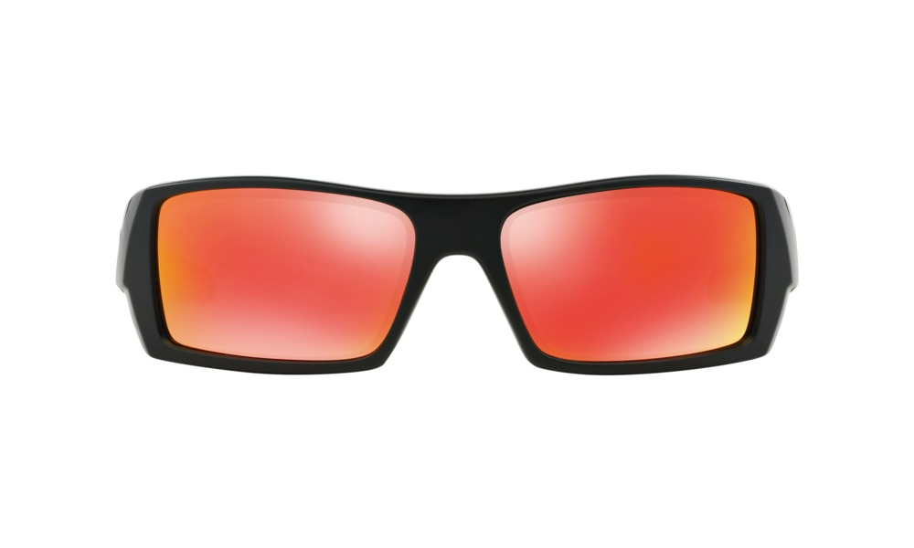 Gascan-50.jpg-Prescription Oakley Sunglasses