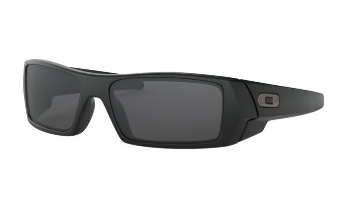 Gascan-7.jpg-Oakley Sunglasses