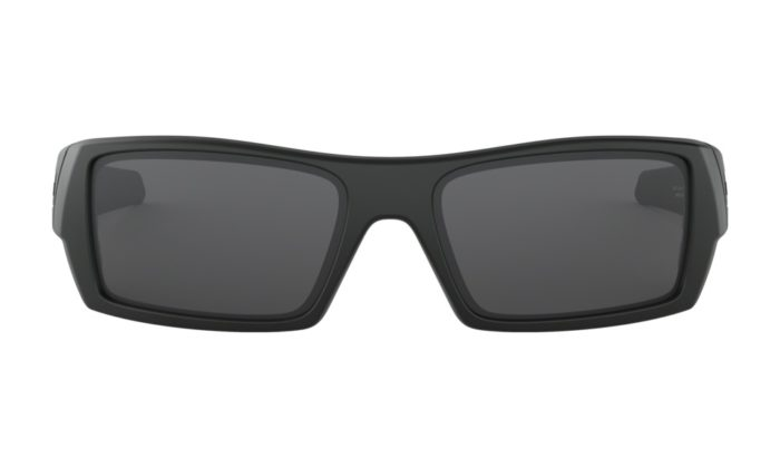 Gascan-8.jpg-Prescription Oakley Sunglasses