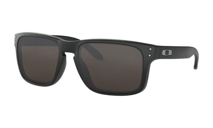 Holbrook-1.jpg-Oakley Sunglasses