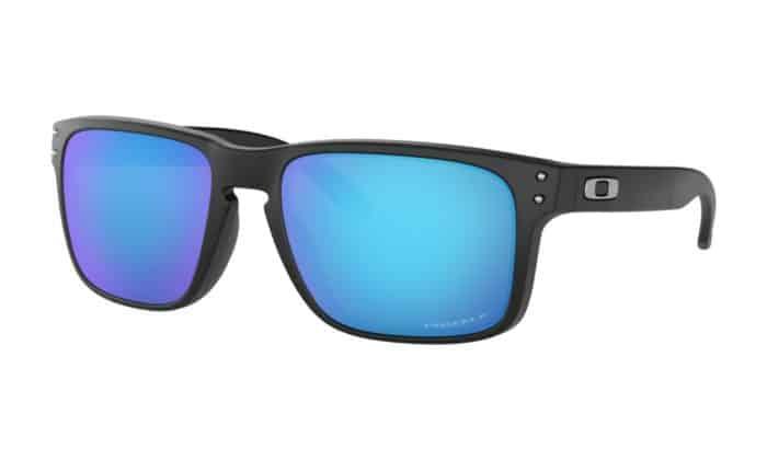 Holbrook-103.jpg-Oakley Sunglasses