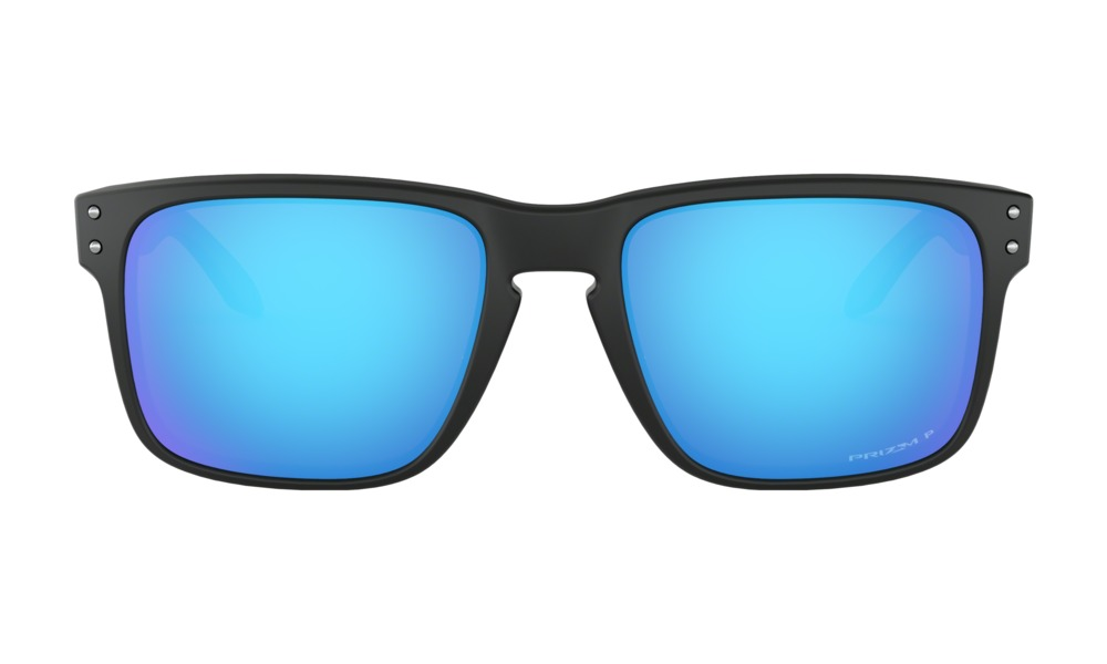 Holbrook-104.jpg-Prescription Oakley Sunglasses
