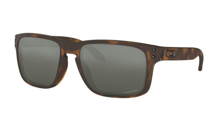 Holbrook-109.jpg-Oakley Sunglasses
