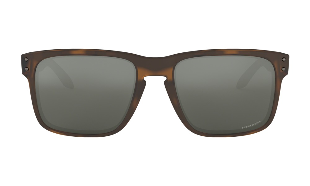 Holbrook-110.jpg-Prescription Oakley Sunglasses