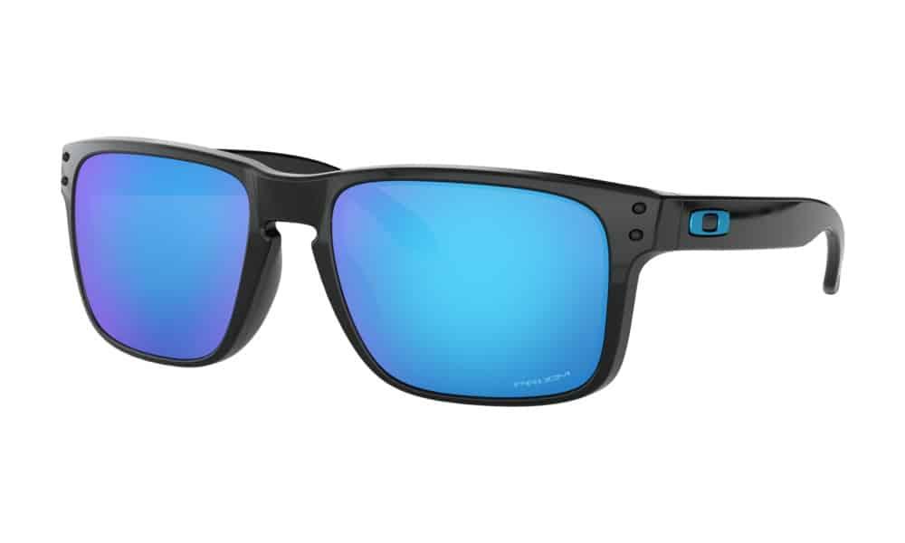 Holbrook-115.jpg-Oakley Sunglasses
