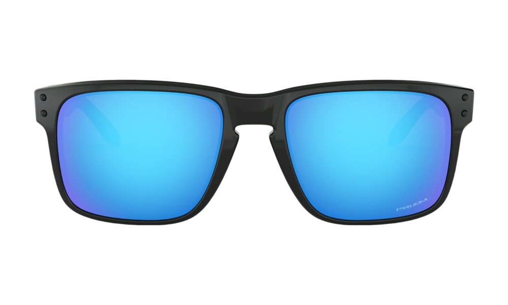 Holbrook-116.jpg-Prescription Oakley Sunglasses