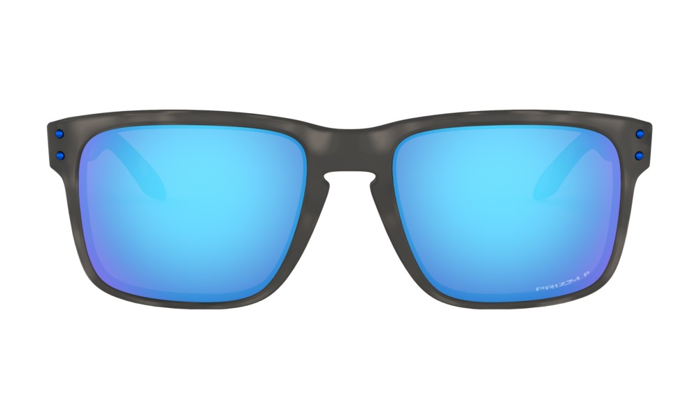 Holbrook-122.jpg-Prescription Oakley Sunglasses