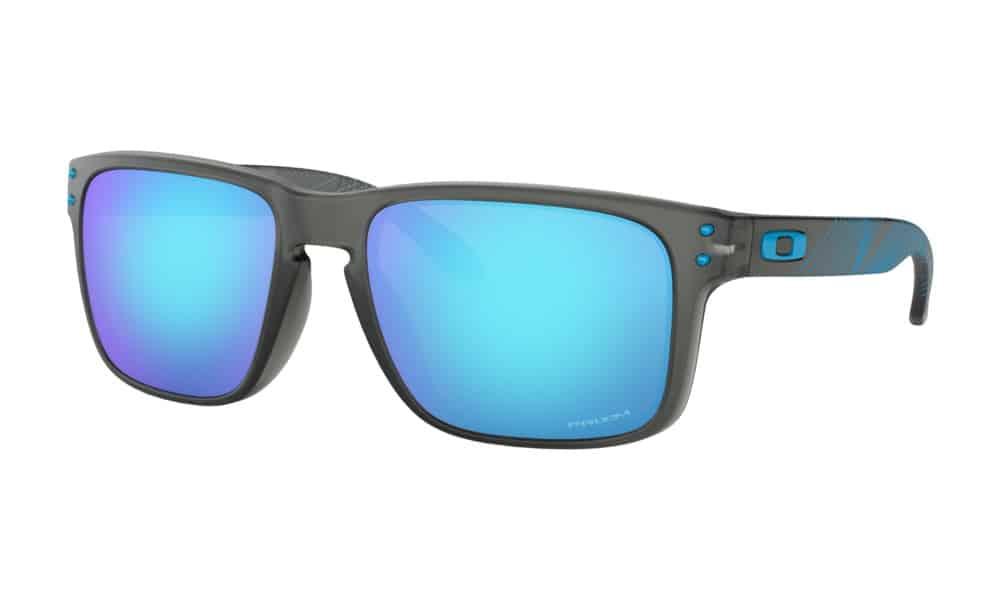 Holbrook-127.jpg-Oakley Sunglasses