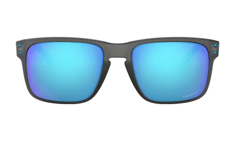 Holbrook-128.jpg-Prescription Oakley Sunglasses