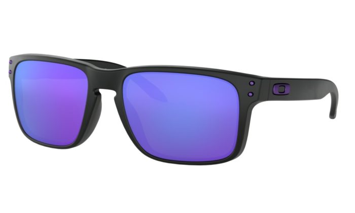 Holbrook-13.jpg-Oakley Sunglasses