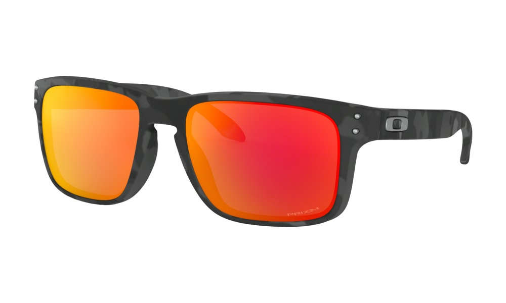 Holbrook-133.jpg-Oakley Sunglasses