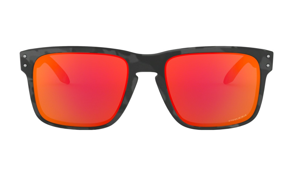 Holbrook-134.jpg-Prescription Oakley Sunglasses