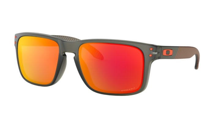 Holbrook-139.jpg-Oakley Sunglasses