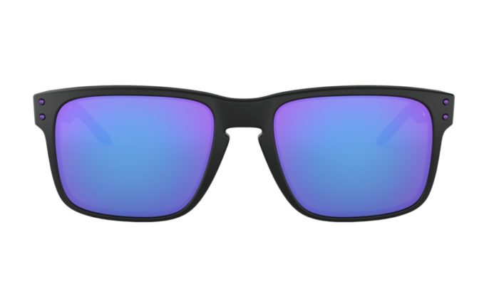 Holbrook-14.jpg-Prescription Oakley Sunglasses
