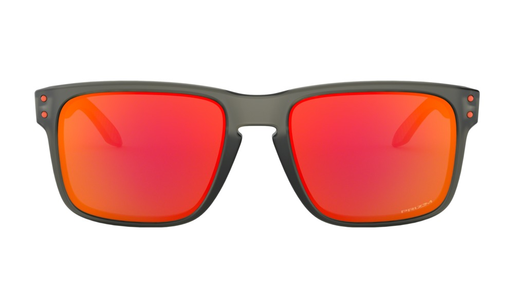 Holbrook-140.jpg-Prescription Oakley Sunglasses