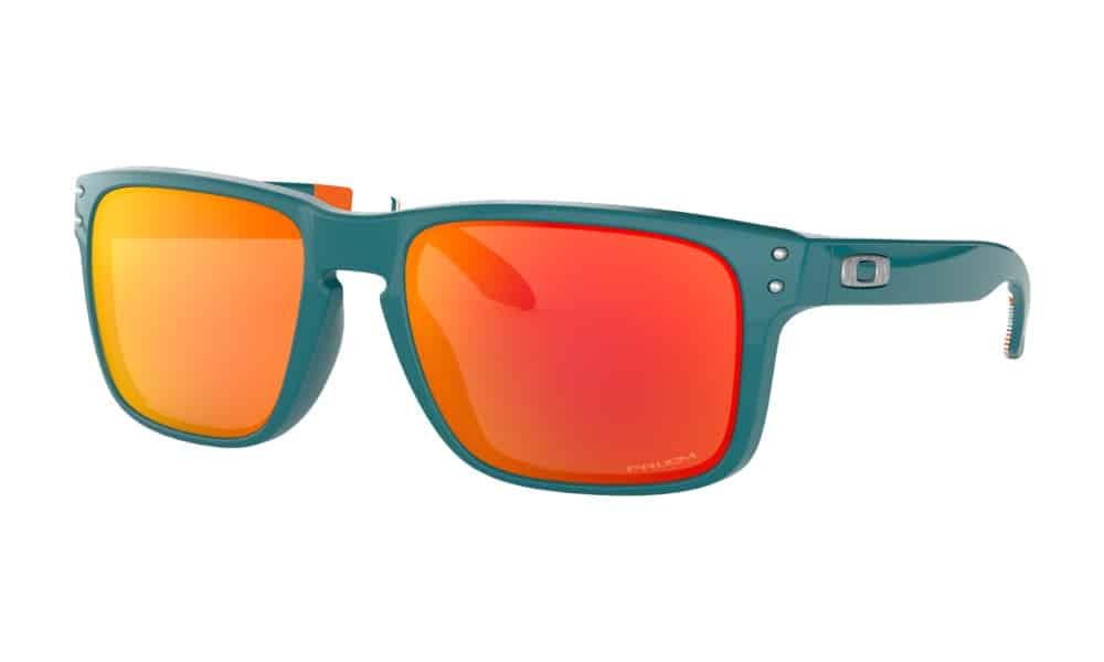 Holbrook-145.jpg-Oakley Sunglasses