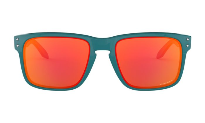 Holbrook-146.jpg-Prescription Oakley Sunglasses