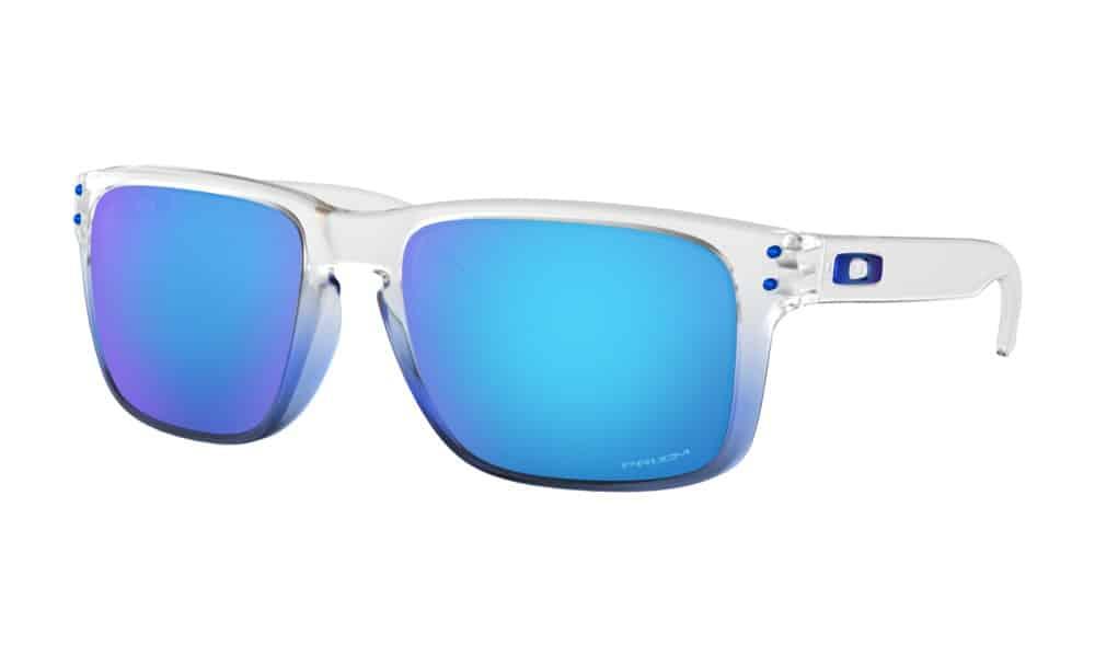 Holbrook-151.jpg-Oakley Sunglasses