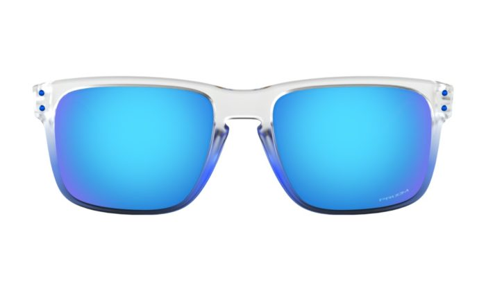 Holbrook-152.jpg-Prescription Oakley Sunglasses