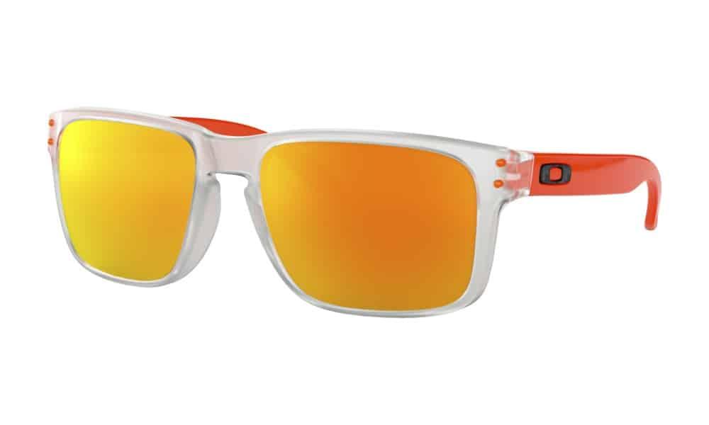 Holbrook-157.jpg-Oakley Sunglasses