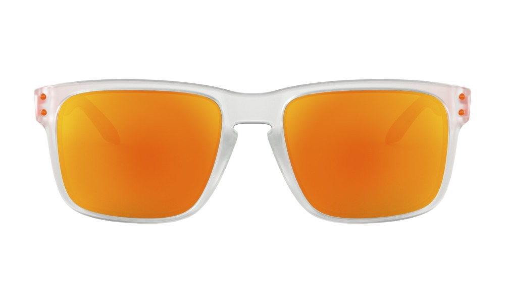 Holbrook-158.jpg-Prescription Oakley Sunglasses