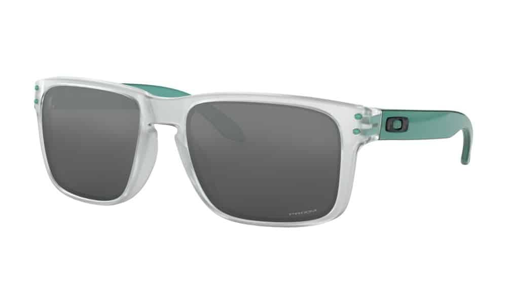 Holbrook-163.jpg-Oakley Sunglasses