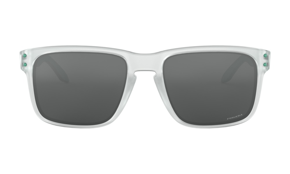 Holbrook-164.jpg-Prescription Oakley Sunglasses