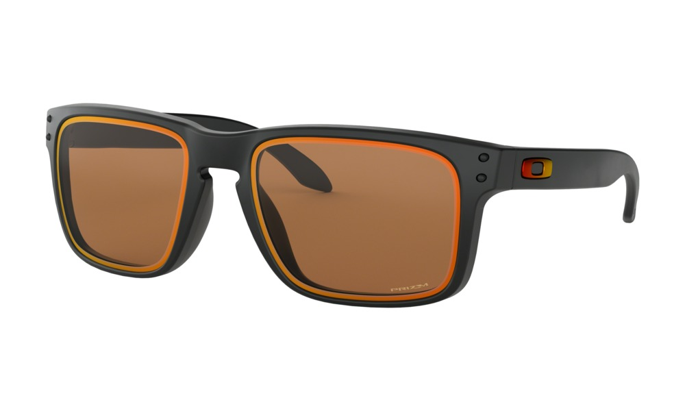 Holbrook-169.jpg-Oakley Sunglasses