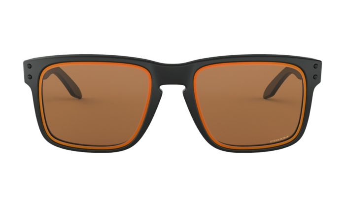 Holbrook-170.jpg-Prescription Oakley Sunglasses