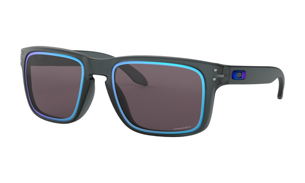 Holbrook-175.jpg-Oakley Sunglasses