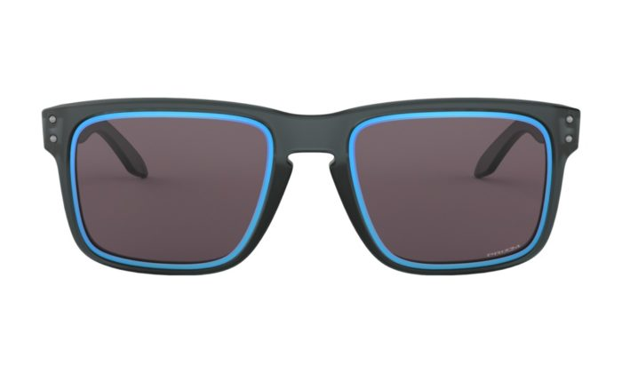 Holbrook-176.jpg-Prescription Oakley Sunglasses