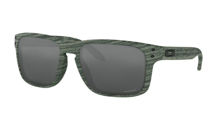 Holbrook-181.jpg-Oakley Sunglasses
