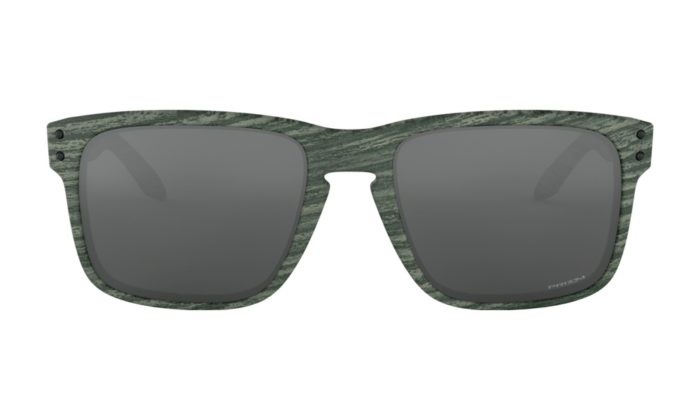 Holbrook-182.jpg-Prescription Oakley Sunglasses