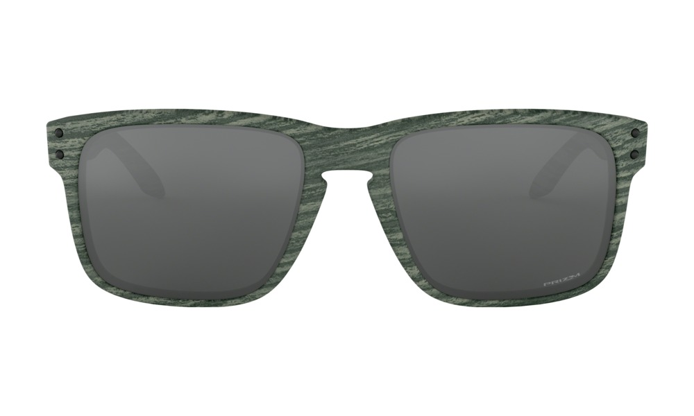 Holbrook-182.jpg-Prescription Oakley Sunglasses