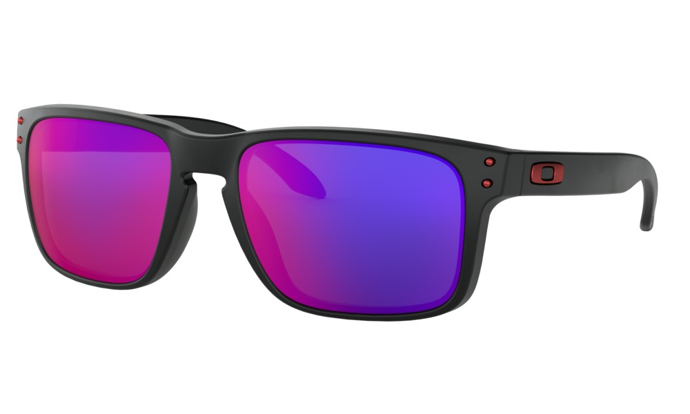 Holbrook-19.jpg-Oakley Sunglasses